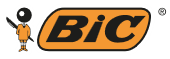 Visit Bic's Promotional Products Site