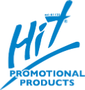 Visit Hit Promotional Products Site
