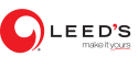 Visit Leeds Promotional Products Site